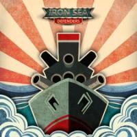 Iron_Sea_Defenders_PSVita_Logo.jpg