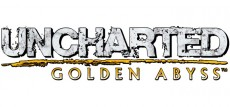 Uncharted_Golden_Abyss_logoj.jpg