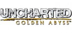 Uncharted_Golden_Abyss_logoj.jpg
