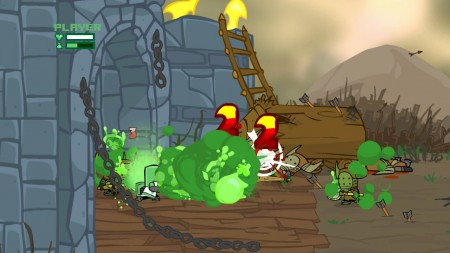 Castle Crashers 3.jpg