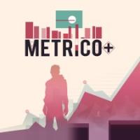 Metrico_plus_logo.jpg