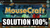 mousecraft_solution.jpg