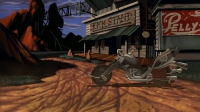 Full_Throttle_Remastered_ps4_psvita_3.jpg