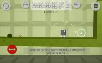 Tetra_Gameplay1.png