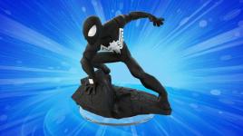 Disney_Infinity_2_0_Vita_spiderman_noir.png