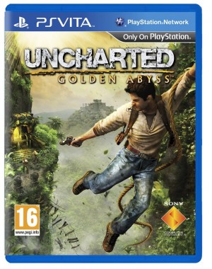 uncharted-golden-abyss-jeu-console-ps-vita.jpg