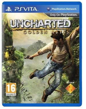 uncharted-golden-abyss-jeu-console-ps-vita.jpg