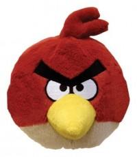 peluche-sonore-angry-birds-oiseau-rouge-1326106979.jpg