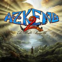 Azkend_2_Logo.jpg