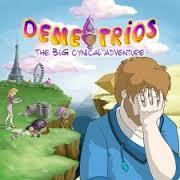 demetrios_logo.jpg