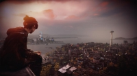 inFAMOUS_First_Light_1080684636.jpg