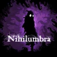Nihilumbra_logo.jpg
