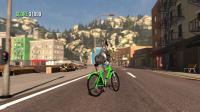 GoatSimulator_PS4_Screenshot_05.png