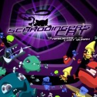 Schrödinger_s_Cat_logo.jpg