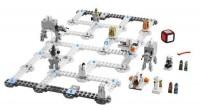 sw-battle-hoth-LEGO-04.jpg