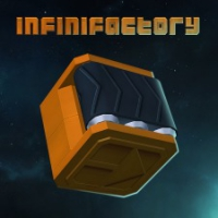 Infinifactory_logo.jpg