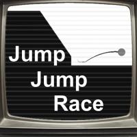 JumpJumpRace_512.jpg
