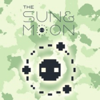 The_Sun_and_Moon_Logo.jpg