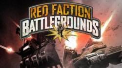 red-faction-battlegrounds-artwork.jpg