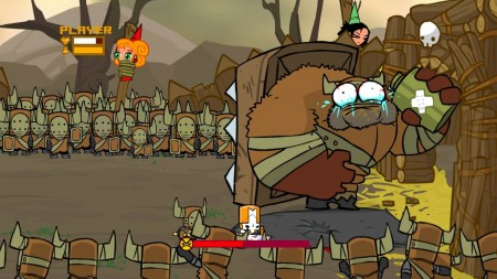 Castle Crashers 4.jpg