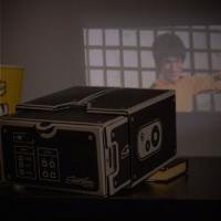 Vidéoprojecteur3.jpg