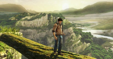 1332671154_1315138535_uncharted_golden_abyss_3.jpg
