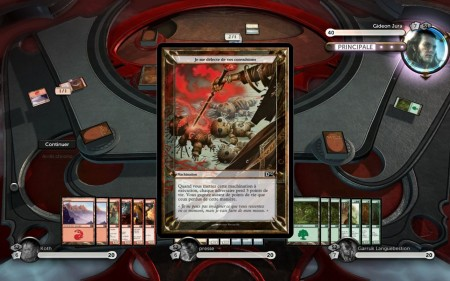 magic-the-gathering-duels-of-the-planeswalkers-2012-pc-1308324970-1221.jpg