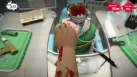 Surgeon_Simulator_1080682049.jpg