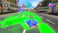 sonic-all-stars-racing-transformed-playstation-vita-1356104297-004.jpg