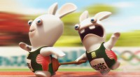 les-lapins-cretins.jpg