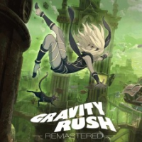 Gravity_Rush_Remastered_logo.jpg
