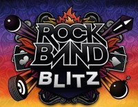 rock-band-blitz.jpg