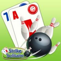 Strike_Solitaire_logo.jpg