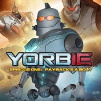 Yorbie_Episode_One_logo.jpg
