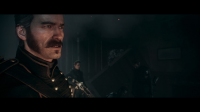 The_Order_1886_1080711111.png