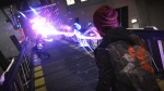 inFAMOUS_Second_Son-neon_blast-642_1385386743.jpg