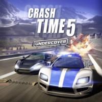 Crash Time 5  Undercover.jpg