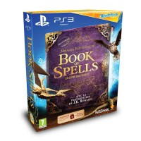 book-of-spells-wonderbook-jeu-console-ps3.jpg