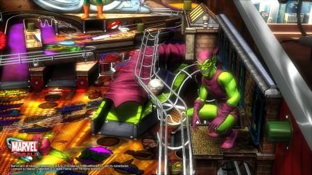 spider-man_05.jpg