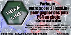Concours_hexaline_facebook.png