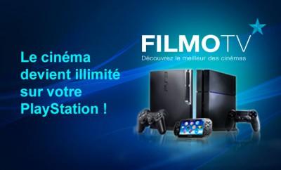 FilmoTV.jpg