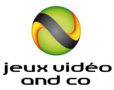 logo_jvnco (1).jpg