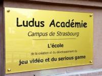Ludus_plaque.jpg