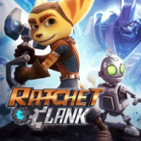 Ratchet_Clank_PS4_logo.jpg
