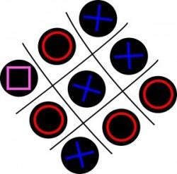 Logo_abyssahx.jpg