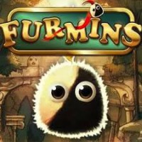 furmins_concours.jpg