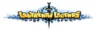 Labyrinth Legends logo .jpg