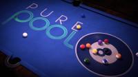 Pure_Pool_1080679886.jpg