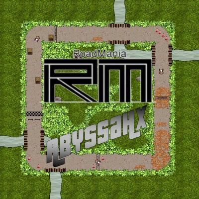 Roadmania0.jpg