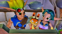 Jack-and-Daxter-HD-Collection-Listed-for-PS-Vita-by-ESRB-2.jpg
